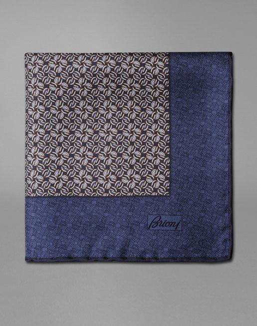 7925d87f5c6e Brioni pocket square   Accessories   Pocket square, Men, Tie
