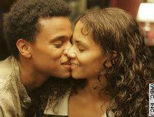 this kiss movie