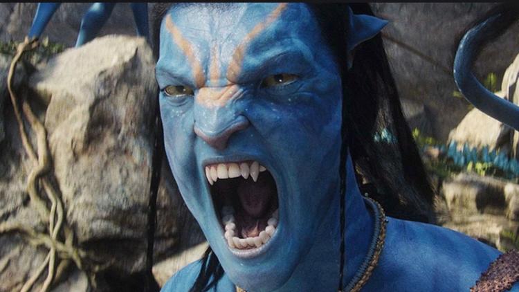Why Did Matt Damon Pass on $250 Million Avatar Deal?