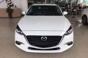 Tìm mua xe Mazda3 2017 mới cũ trả góp giá rẻ nhất tại muasamxe.com ở đây https://muasamxe.com/mua-ban-oto/xe-mazda-3/