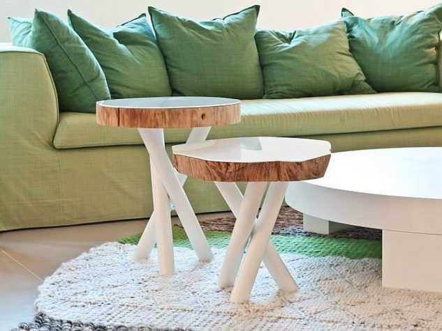 12 Diy Inspired Ideas For Reusing Old Tree Stumps Logs And Trunks Top Inspirations In 2019 Tree Furniture Tree Stump Furniture Trunk Furniture