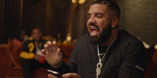 Dj Khaled Ft Drake Popstar Video Dj Khaled Hip Hop Videos Dj