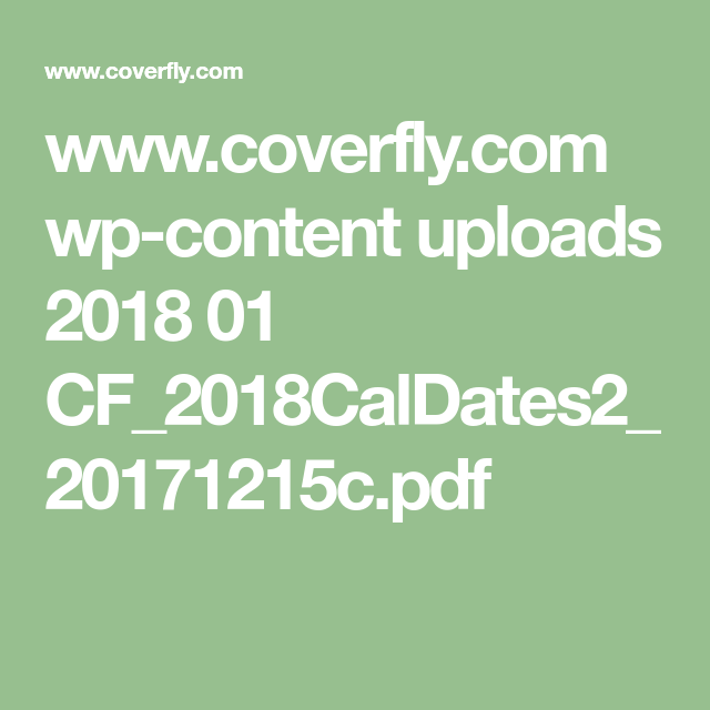 www coverfly com wp-content uploads 2018 01