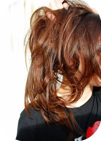 Caca Marron De Lush Hair C O L O U R Lush Henna Hair Dye Henna