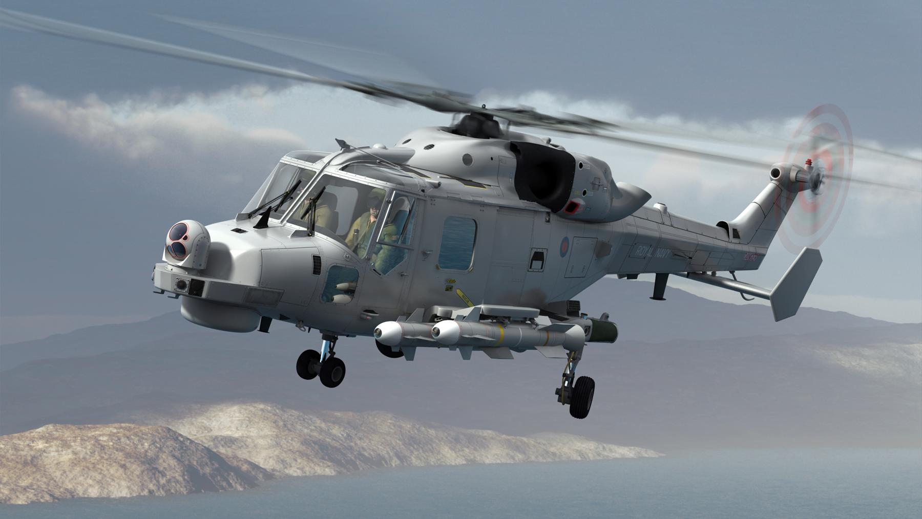 Fotografie Flugzeug-hubschrauber Westland Helicopters Bilder & Fotos
