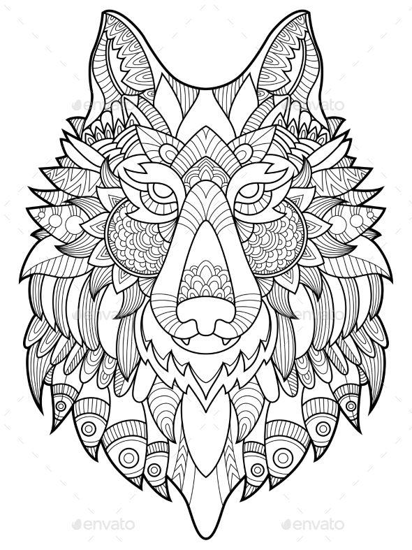 Pin de Cool Design en Awesome Tattoo Designs | Pinterest
