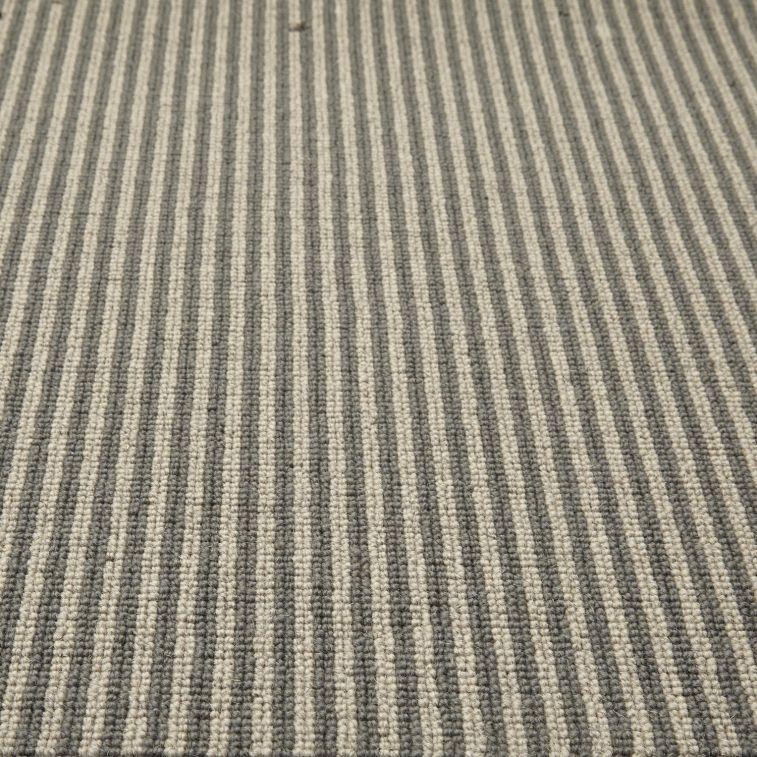 Best Textured Carpet On Stairs Textured Carpet Carpet 400 x 300