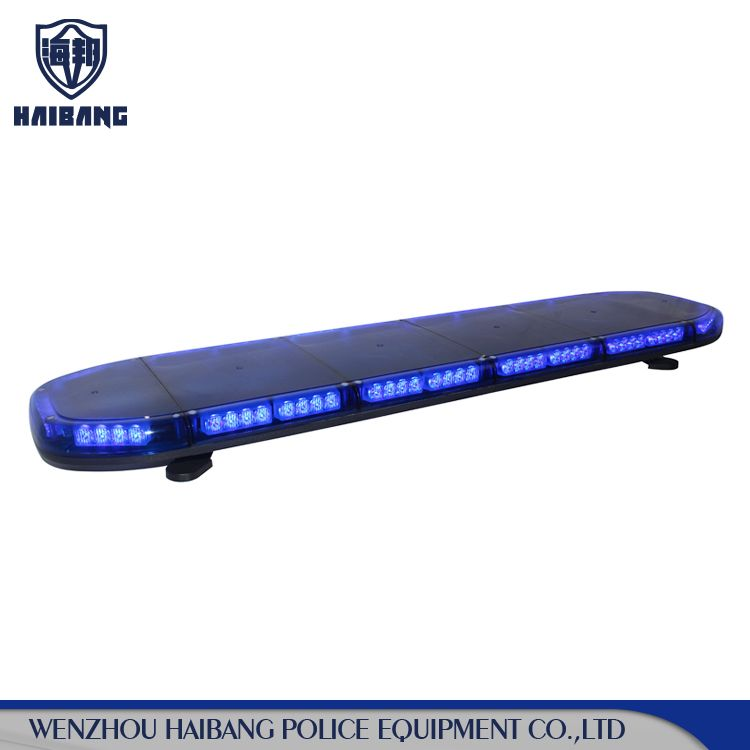 Ambulance fire police military vehicle roof strobe light bar ambulance fire police military vehicle roof strobe light bar lightbars 51 inch warning police red blue aloadofball Image collections