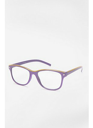 Óculos Gily Lavanda URBAN OUTFITTERS R$98.00