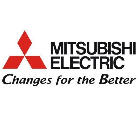 Logo Mitsubishi Electric Download Vector Dan Gambar Mitsubishi