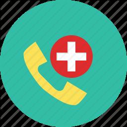 Hospital Ambulance Support Emergency Icon Support Icon Emergency Hospital Supportive