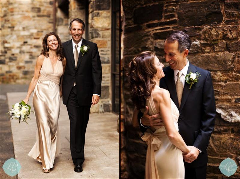 Confesiones de una boda: Novias maduras | MODA | Pinterest | Novios ...