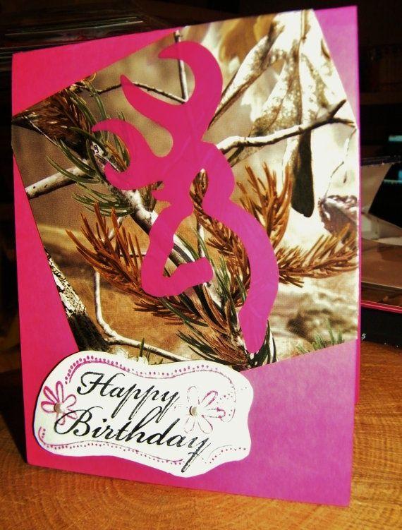 Diy camo birthday cards google search diy cards pinterest diy camo birthday cards google search bookmarktalkfo Image collections