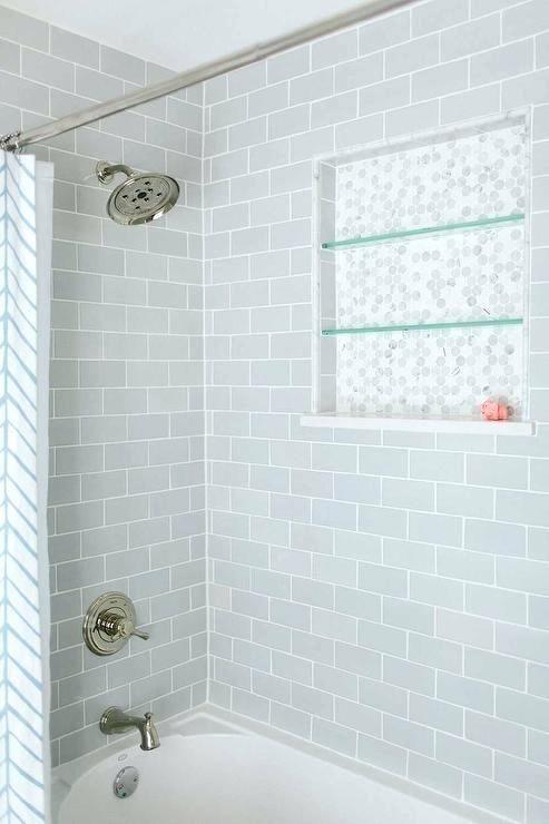 Marmor U Bahn Fliesen Dusche | Innenarchitektur 2018 | Pinterest |  Badezimmer, Dusche Fliesen Und Bad
