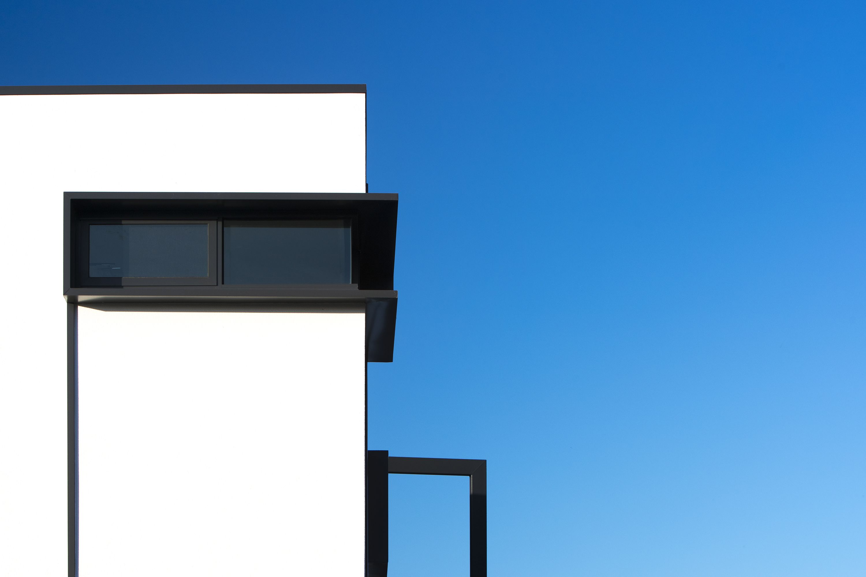 Window Shroud | Project Derbyshire House 2 | Home decor