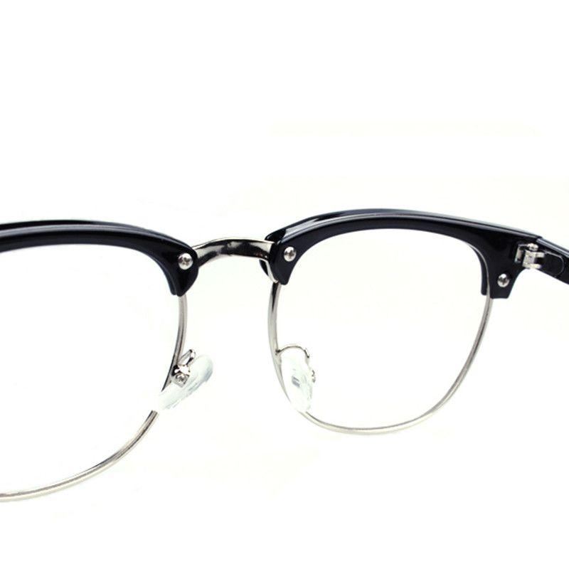 Marca-marcos-de-gafas-de-diseño-gafas-monturas-de-gafas-para-hombre ...