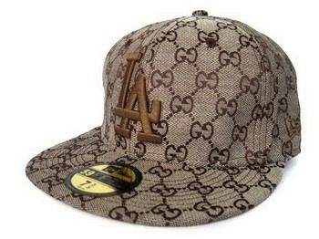 e4808fa7208 volcom new era hats