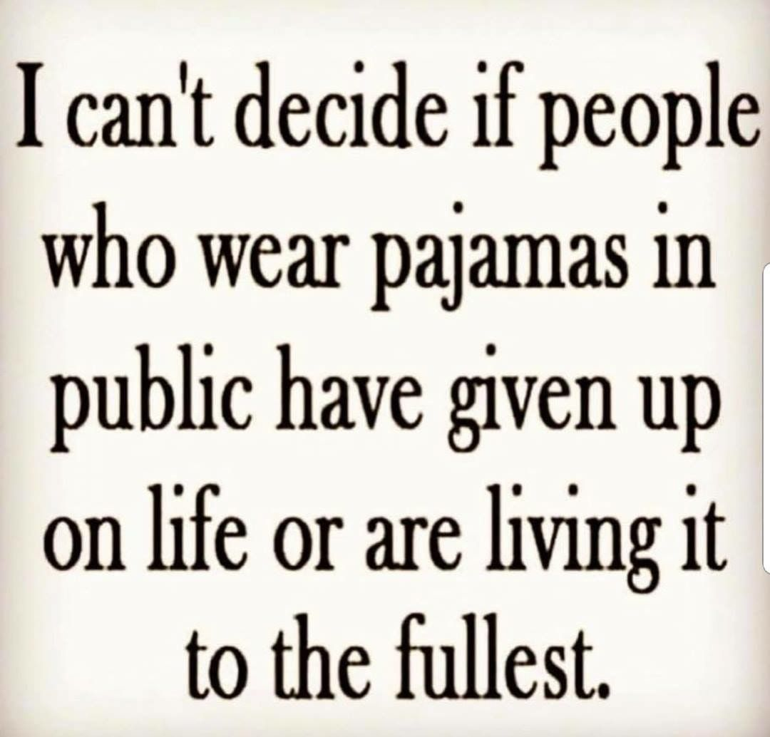 Living Life To The Fullest Clever Quotes Witty Clever Quotes Funny Quotes