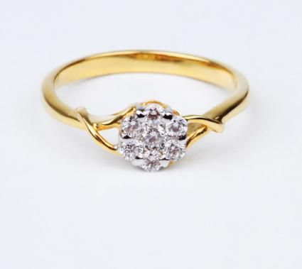 replay pictures of cheap engagement rings - Cheap Vintage Wedding Rings