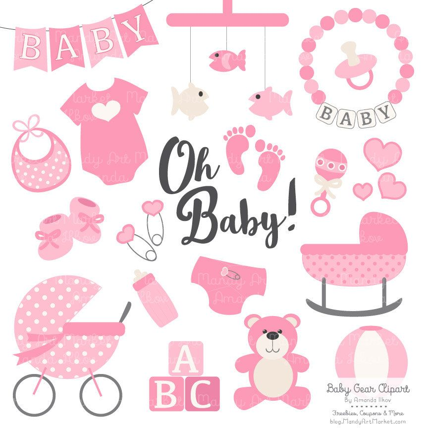 37++ Clipart baby ideas in 2021