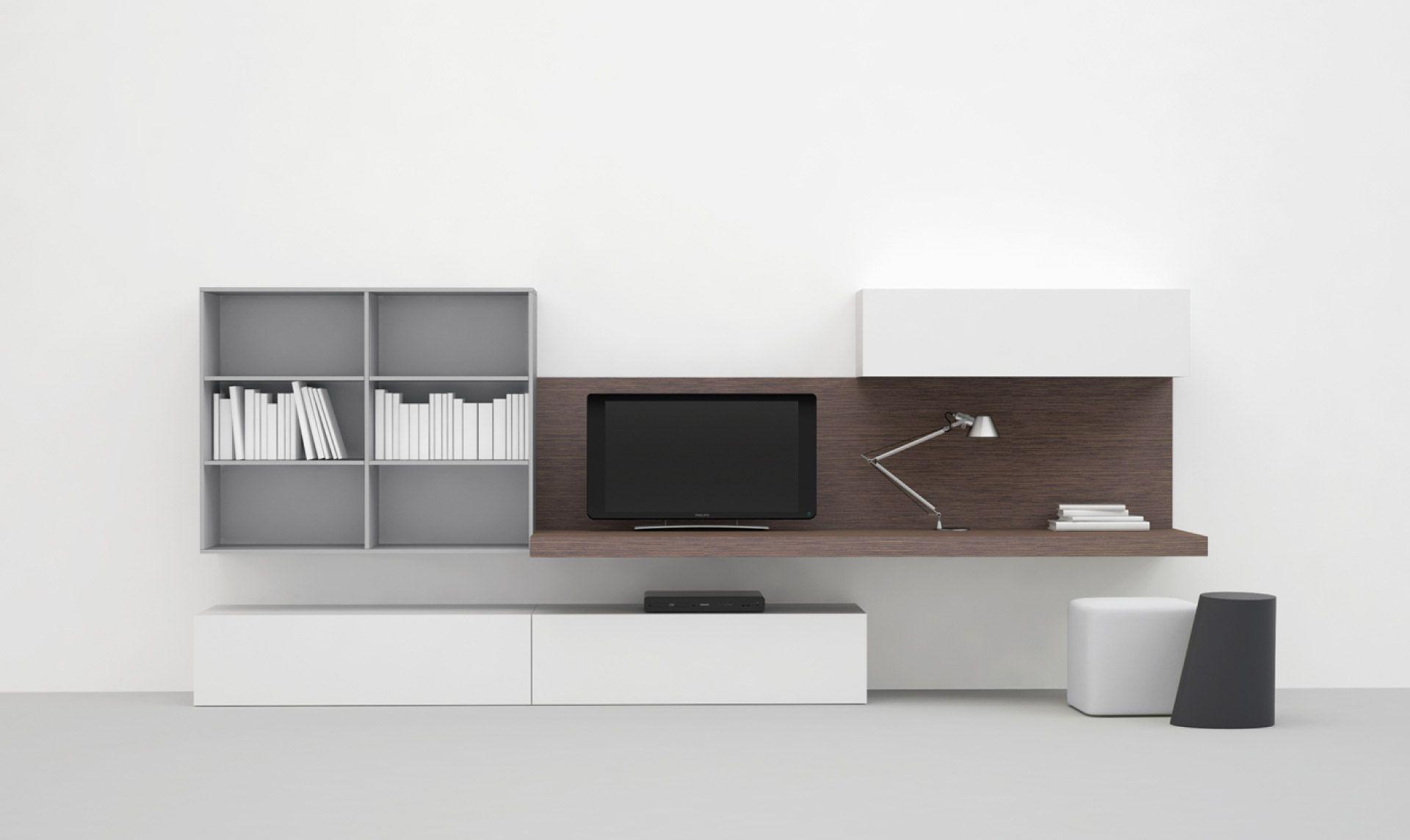 Jesse spa mobili arredamento design prodotti open for Mobili spa