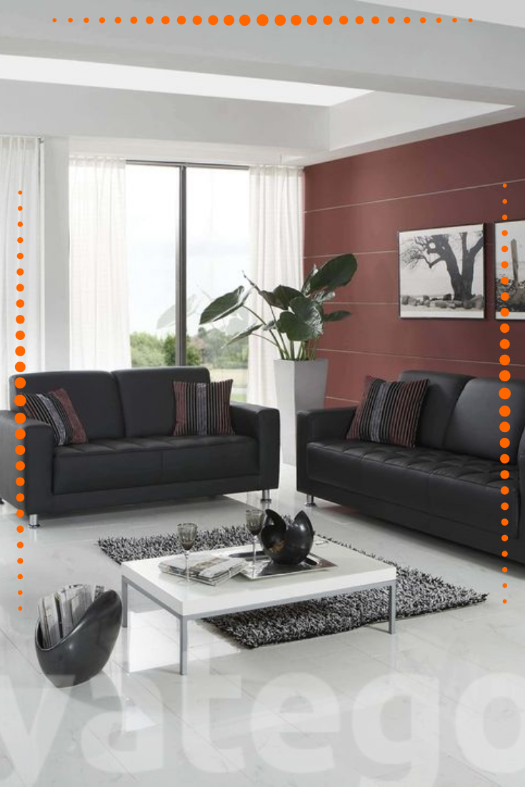 Dieses Stabile 3er Set Mit Dem Namen Catania Sowie Viele Weitere Sofas Und Couches Findest Du Auf Yatego Com Yatego Handler Di In 2020 Haus Deko Wohnen Haus