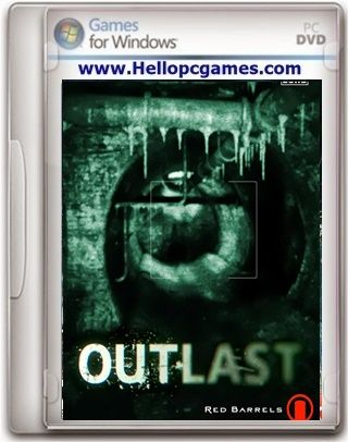Outlast 1 Game Free Download Full Version For Pc Outlast 1