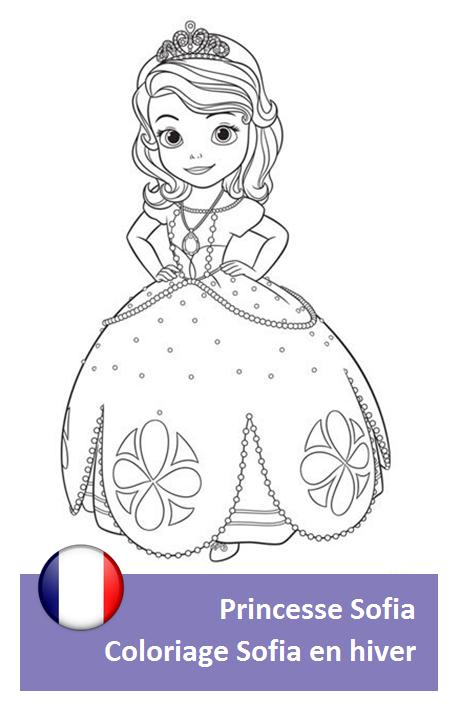 Pin de LMI KIDS Disney en Sofia the First / Princesse Sofia | Pinterest