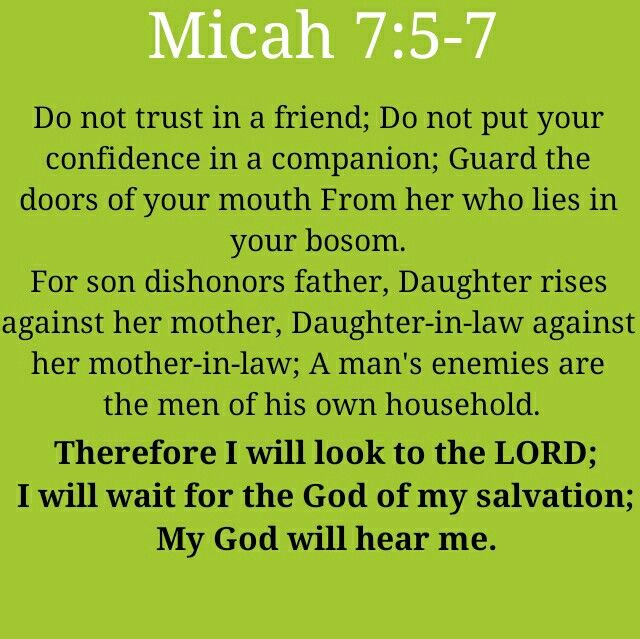 Pin On Holy Bible Verses