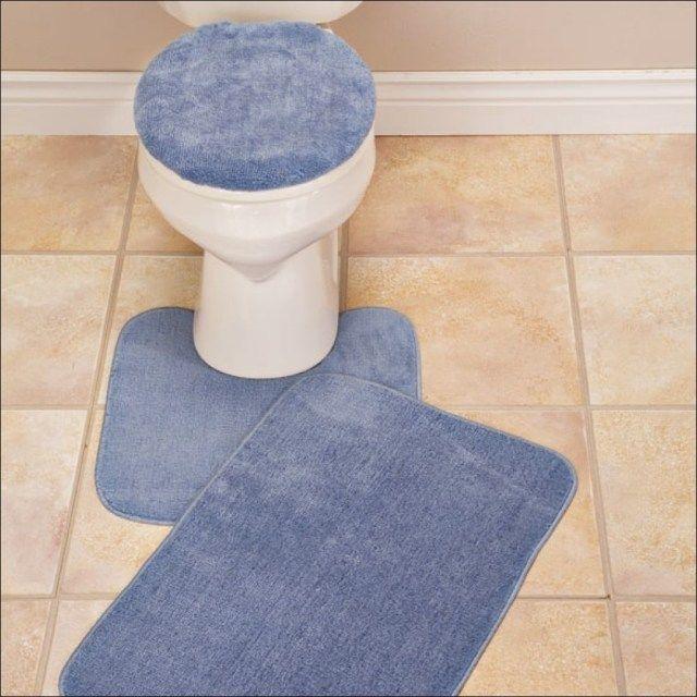 Jcpenney Bathroom Rug Sets Rugs Ideas