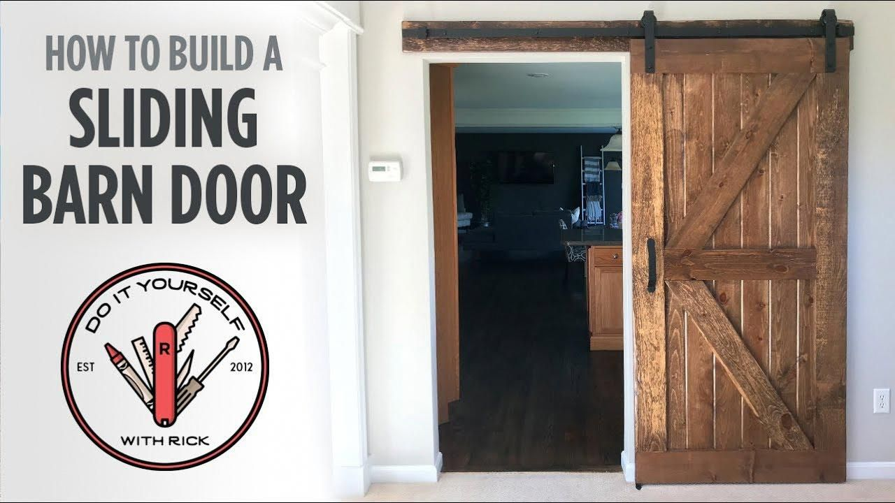 Barn Style Interior Doors Sliding Barn Doors Decorative