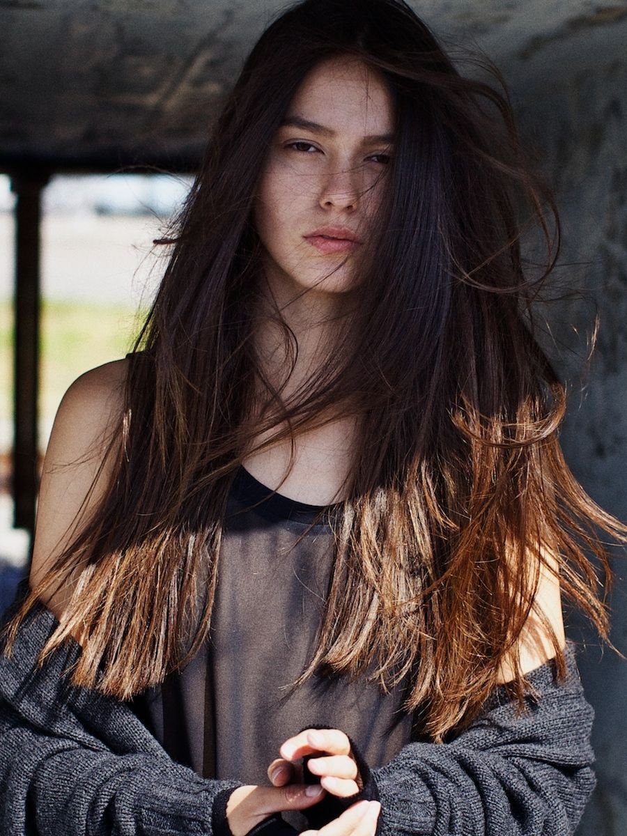 Pin by kαrinα sαℓvαdσr on natural pinterest shopping hair and