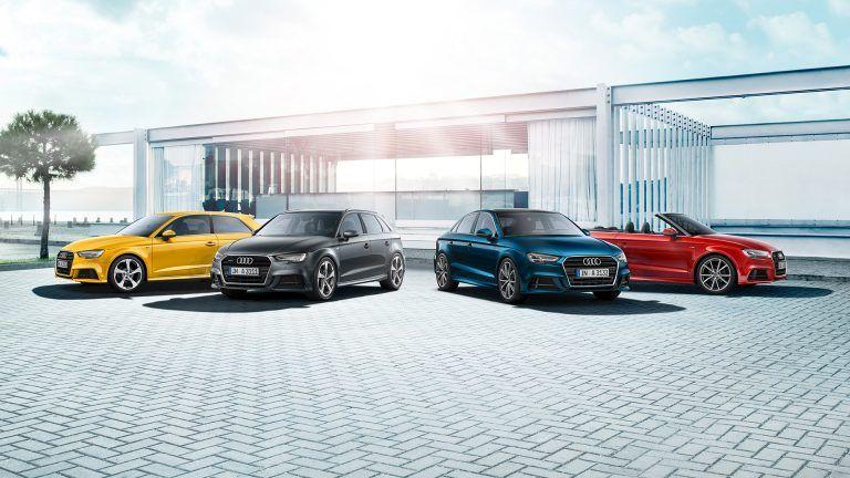 Pin by automotonews world on Audi! New audi car, Audi