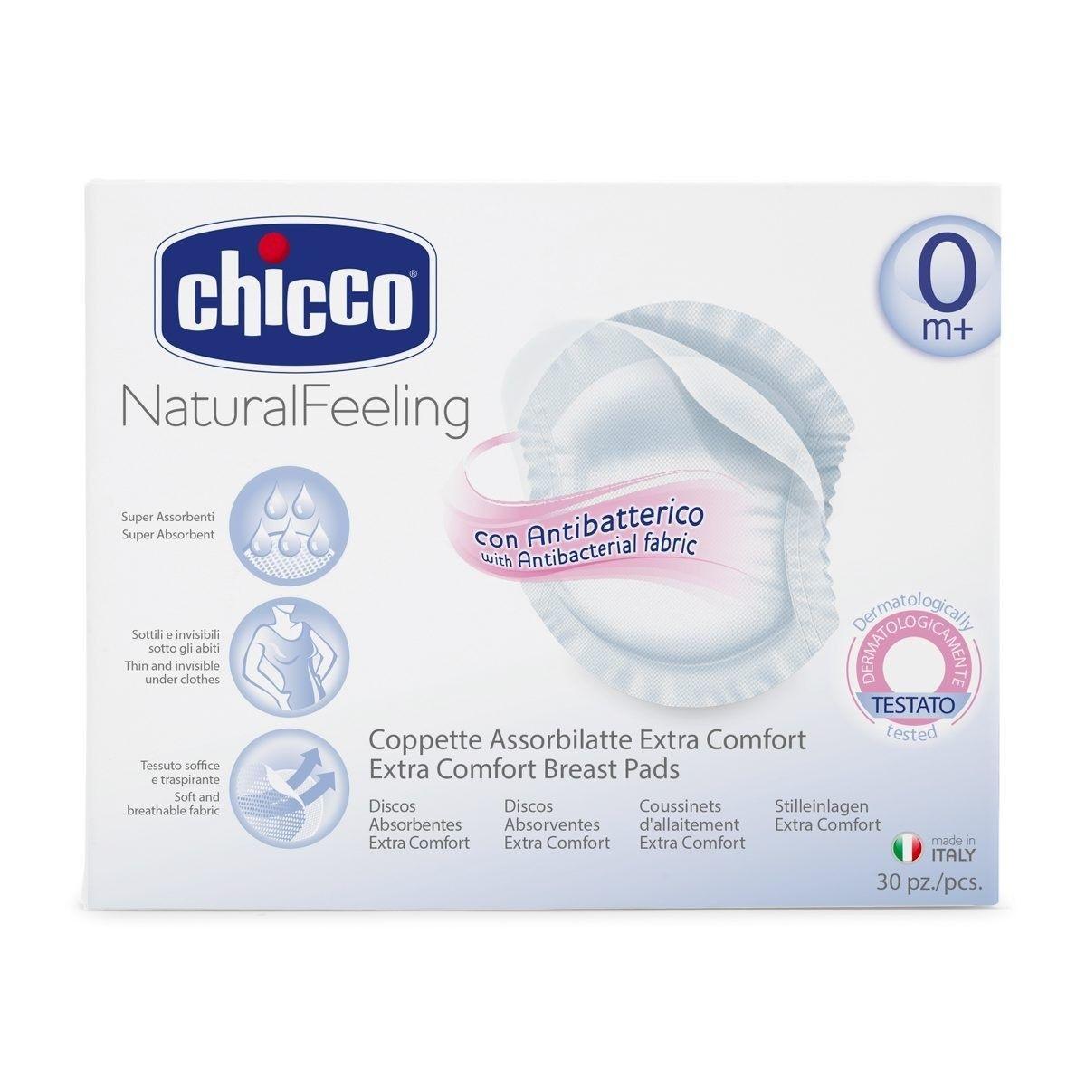 Wkładki laktacyjne Extra Comfort z http://www.chiccopolska.pl/produkty/8003670845843.antybakteryjne-wkadki-laktacyjne-extra-comfort.karmienie-piersia.akcesoria-do-karmienia-i-wkladki-laktacyjne.html #mama
