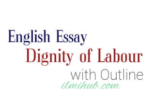 Essay On Place Of Women In Society With Quotation Kip Note