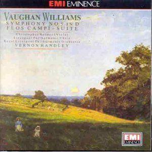 Vaughan Williams - Symphony 5 / Flos Campi Eminence http://www.amazon.co.uk/dp/B00000DO16/ref=cm_sw_r_pi_dp_00oqvb0HXHH0K