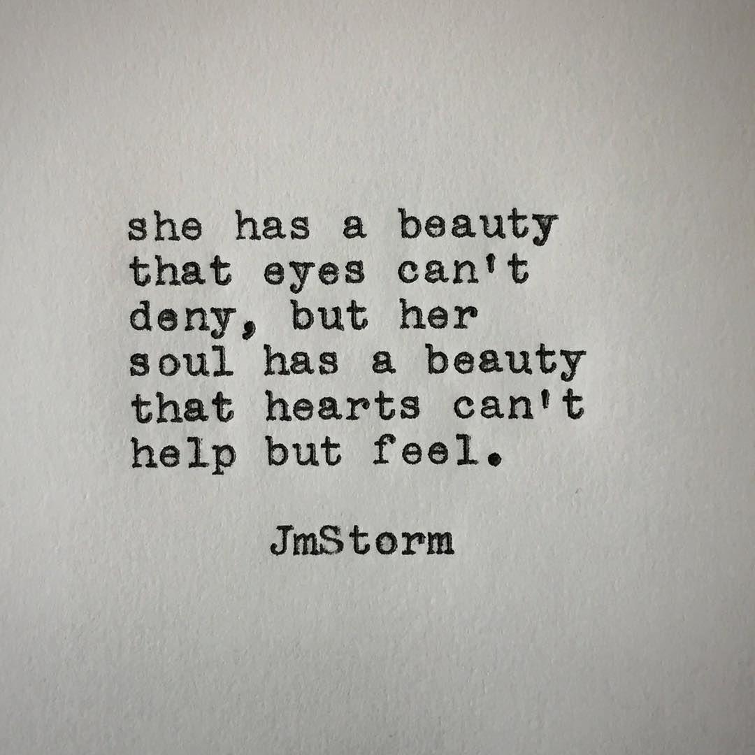 Pinterest: LexieGemini | Good soul quotes, Beautiful soul ...