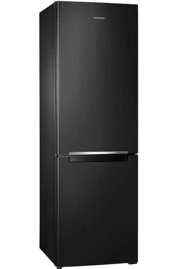 Samsung RB30J3000BC   Réfrigérateur congélateur, Réfrigérateurs et ...