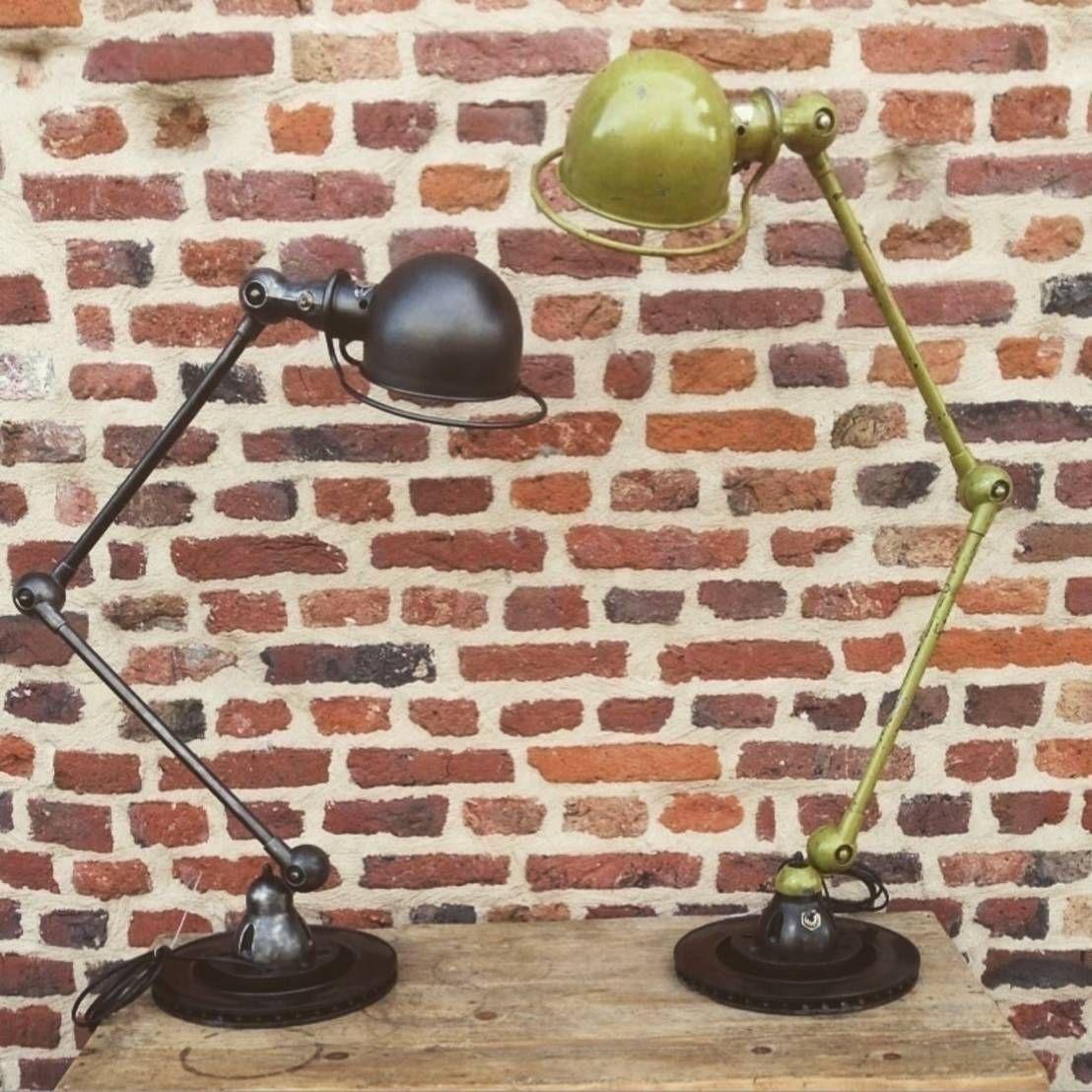 meubler un appartement tudiant avec un petit budget style industriel. Black Bedroom Furniture Sets. Home Design Ideas