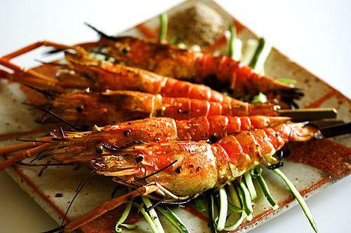 Pin On Korean Asian Food