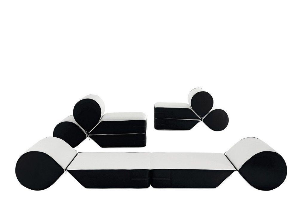 Webmobili ~ 114 best design images on pinterest clothes racks contemporary