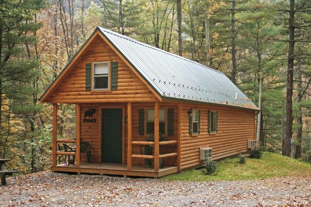 13 Unique Home Cabin Design For Best Cabin Inspiration Tiny House Cabin Modular Log Cabin Log Cabin Homes