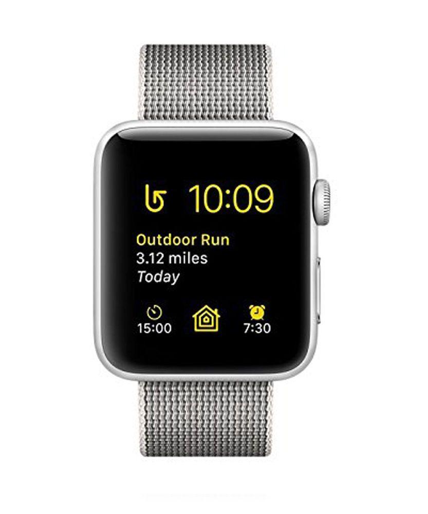 Pin Auf Smartwatches Handys Und Kommunikation
