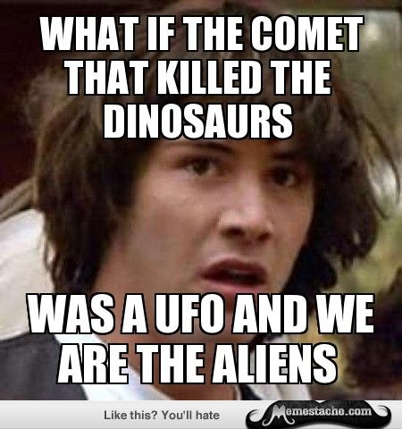 Keanu Reeves Eccentrics Of An Android Mind Really Funny Memes Really Funny Funny Thoughts