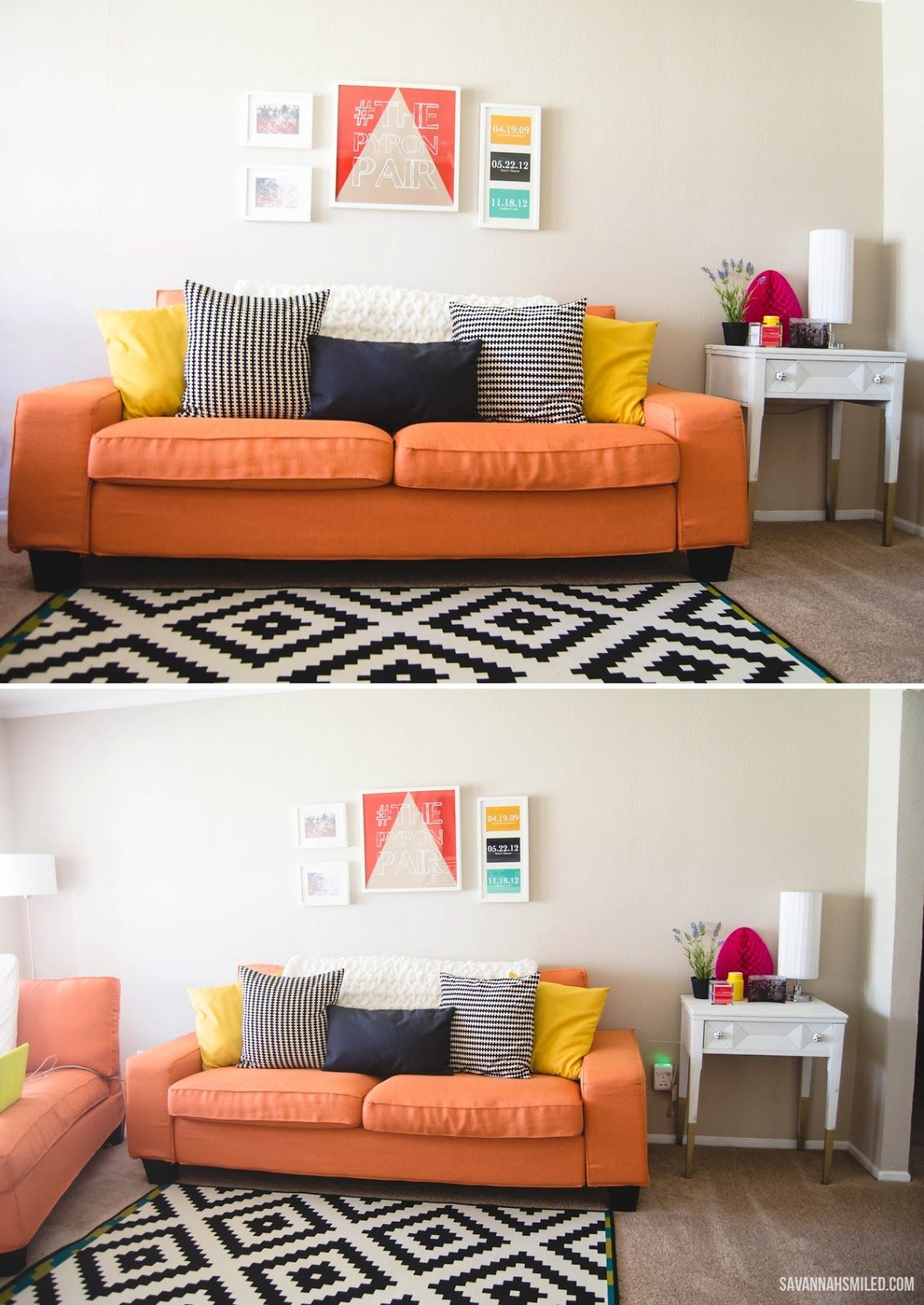 17 Best images about IKEA sofa spotlight on Pinterest   Florida houses   Custom slipcovers and Gaia. 17 Best images about IKEA sofa spotlight on Pinterest   Florida