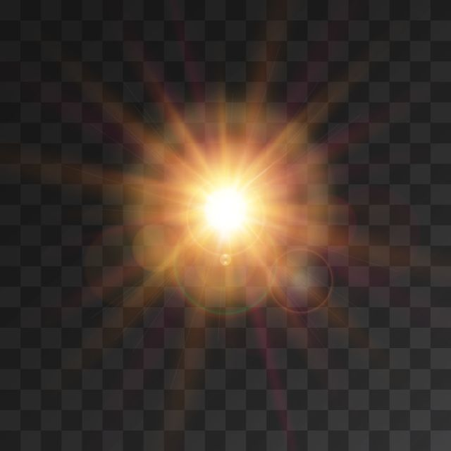 Light Effect The Rays Light Effectrays Clipart Rays Clipart Light Clipart Efficiency Clipar Simple Background Images Moonlight Photography Photoshop Lighting