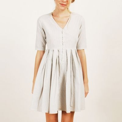 steven alan libby dress