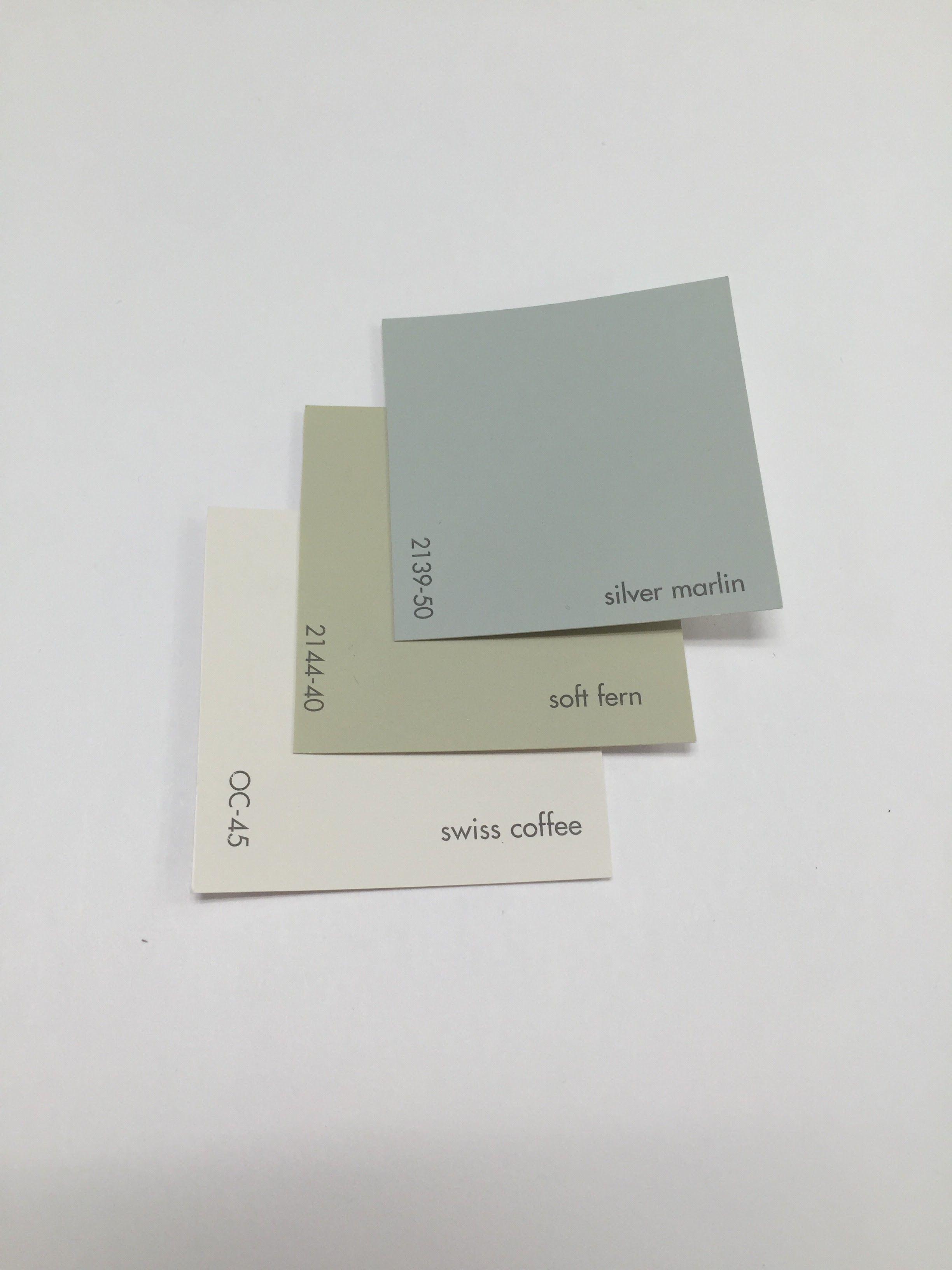 Benjamin Moore Neutrals 6 A Home Crafter Bathroom Color