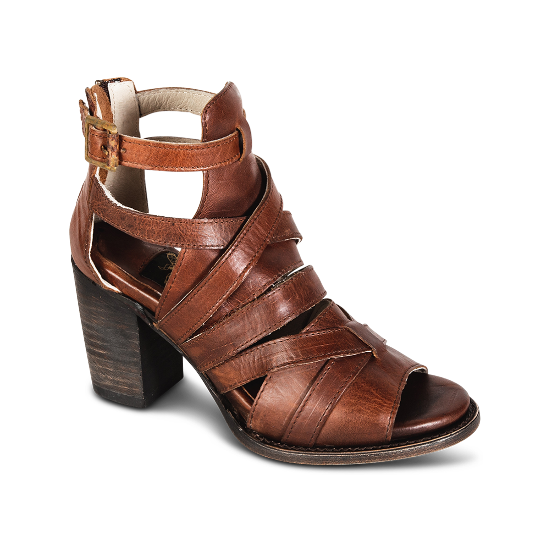 toe sandals, Handcrafted boots, Ankle strap