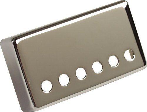 gibson gear prcp 035 electric guitar part by gibson gear 16 50 rh pinterest com au